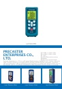 Cens.com TIS E-Magazine AD PRECASTER ENTERPRISES CO., LTD.