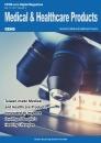 Cens.com Medical & Healthcare E-Magazine