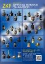 Cens.com Taiwan Transportation Equipment Guide AD ZKF INDUSTRIAL CO., LTD.