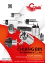 Cens.com Taiwan Transportation Equipment Guide AD CHIANG BIN ENTERPRISE CO., LTD.