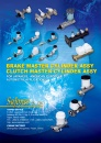Cens.com Taiwan Transportation Equipment Guide AD SAJONES CO., LTD.