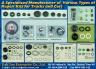 Cens.com Taiwan Transportation Equipment Guide AD JIAH JUN ENTERPRISE CO., LTD.