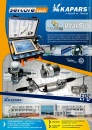 Cens.com Taiwan Transportation Equipment Guide AD ALTEZZA CO., LTD.