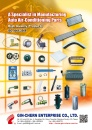 Cens.com Taiwan Transportation Equipment Guide AD GIN-CHERN ENTERPRISE CO., LTD.