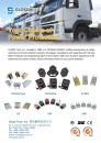 Cens.com Taiwan Transportation Equipment Guide AD GLOSO TECH. INC.