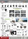 Cens.com Taiwan Transportation Equipment Guide AD TECH-CAST MFG. CORP.
