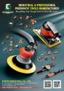 Cens.com Taiwan Transportation Equipment Guide AD KYMYO INDUSTRIAL CO., LTD.