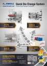 Cens.com Taiwan Transportation Equipment Guide AD FORWELL PRECISION MACHINERY CO., LTD.