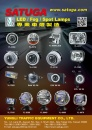 Cens.com Taiwan Transportation Equipment Guide AD YUNGLI TRAFFIC EQUIPMENT CO., LTD.