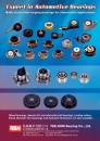 Cens.com Taiwan Transportation Equipment Guide AD YEE-SHIN BEARING CO., LTD.