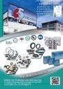 Cens.com Taiwan Transportation Equipment Guide AD CHENG MAO PRECISION SEALING CO., LTD.