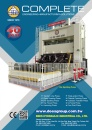 Cens.com Taiwan Transportation Equipment Guide AD DEES HYDRAULIC INDUSTRIAL CO., LTD.