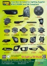 Cens.com Taiwan Transportation Equipment Guide AD ESUSE AUTO PARTS MFG. CO., LTD.
