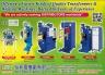 Cens.com Taiwan Transportation Equipment Guide AD YUH SHIN ELECTRIC CO., LTD.