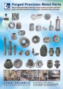 Cens.com Taiwan Transportation Equipment Guide AD GRAND FORGING INDUSTRIES CO., LTD.