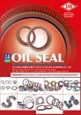 Cens.com Taiwan Transportation Equipment Guide AD LIAN YU OIL SEAL ENTERPRISE CO., LTD.