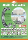 Cens.com Taiwan Transportation Equipment Guide AD TAI TSUANG OIL SEAL INDUSTRY CO., LTD.