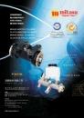 Cens.com Taiwan Transportation Equipment Guide AD ZHANGZHOU CHANGSHAN PINSIN AUTOMOBILE APPLIANCE CO., LTD.