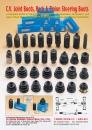 Cens.com Taiwan Transportation Equipment Guide AD TA HSING RUBBER INDUSTRIAL CO., LTD.