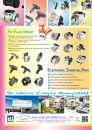Cens.com Taiwan Transportation Equipment Guide AD YOW JUNG ENTERPRISE CO., LTD.