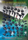 Cens.com Taiwan Transportation Equipment Guide AD TAIWAN IGNITION SYSTEM CO., LTD.