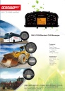 Cens.com Taiwan Transportation Equipment Guide AD LYSSEN ENTERPRISE CO., LTD.