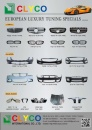 Cens.com Taiwan Transportation Equipment Guide AD CLYCO INTERNATIONAL CO., LTD.