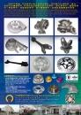 Cens.com Taiwan Transportation Equipment Guide AD JUNG YUAN ENTERPRISE CO., LTD.