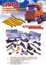 Cens.com Taiwan Transportation Equipment Guide AD CHASE STEERING PARTS CO.