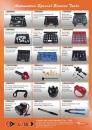 Cens.com Taiwan Transportation Equipment Guide AD CHAIN BIN ENTERPRISE CO., LTD.