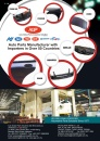Cens.com Taiwan Transportation Equipment Guide AD CHUANG SHAN MOLDS CO., LTD.
