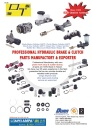 Cens.com Taiwan Transportation Equipment Guide AD DURA BRAKE CO., LTD.