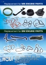 Cens.com Taiwan Transportation Equipment Guide AD HOLI INDUSTRY CO., LTD.