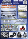 Cens.com Taiwan Transportation Equipment Guide AD TSO RACING CO., LTD.