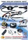Cens.com Taiwan Transportation Equipment Guide AD YANG SING PRECISION CO., LTD.
