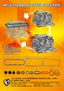 Cens.com Taiwan Transportation Equipment Guide AD JIU ZHOU AUTOMOBILE PARTS CO., LTD.