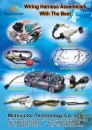 Cens.com Taiwan Transportation Equipment Guide AD MULTIVICTOR TECHNOLOGY CO., LTD.