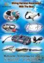 Cens.com Taiwan Transportation Equipment Guide AD MULTIVICTOR TECHNOLOGY CO., LTD.