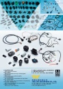 Cens.com Taiwan Transportation Equipment Guide AD TIEN YEH ENTERPRISE CO., LTD.