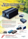 Cens.com Taiwan Transportation Equipment Guide AD WELLTRON ELECTRONICS CO., LTD.