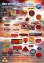 Cens.com Taiwan Transportation Equipment Guide AD YU CHUNG CHI ENTERPRISE CO., LTD.