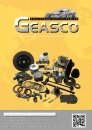 Cens.com Taiwan Transportation Equipment Guide AD GENERAL ACCESSORIES CORP.