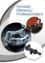 Cens.com Taiwan Transportation Equipment Guide AD HWANG YU AUTOMOBILE PARTS CO., LTD.