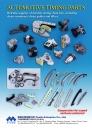 Cens.com Taiwan Transportation Equipment Guide AD CHAILU ENTERPRISE CO., LTD.