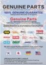 Cens.com Taiwan Transportation Equipment Guide AD JPS AUTO PARTS HK LTD.