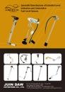 Cens.com Taiwan Transportation Equipment Guide AD JUIN DAW ENTERPRISE CO., LTD.