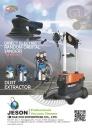 Cens.com Taiwan Transportation Equipment Guide AD KAE DIH ENTERPRISE CO., LTD.