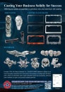 Cens.com Taiwan Transportation Equipment Guide AD TAIR WANG ENTERPRISE CO., LTD.
