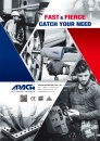 Cens.com Taiwan Transportation Equipment Guide AD APACH INDUSTRIAL CO., LTD.