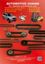 Cens.com Taiwan Transportation Equipment Guide AD NEWEL CO., LTD.